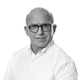 Tony Hitchcock