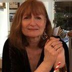 Professor Elizabeth Johnson PhD, FECMM