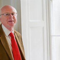 Professor Joe Duffy