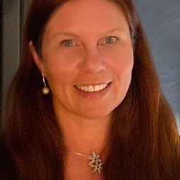 Dr Heli Harvala LicMed, MSc, PhD, FRCPath