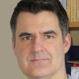 Dr Tim Kendall