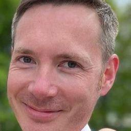 Dr Mark Fraser