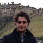 Daniel Guerendiain